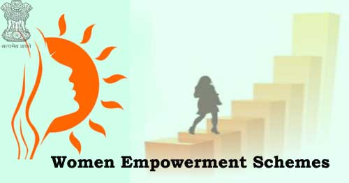 Experience in the field of Women Empowerment and institution building